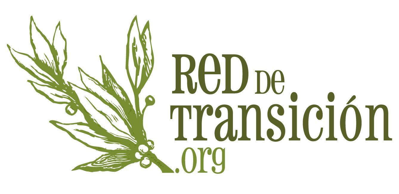 Logo Red de Transición – RedT